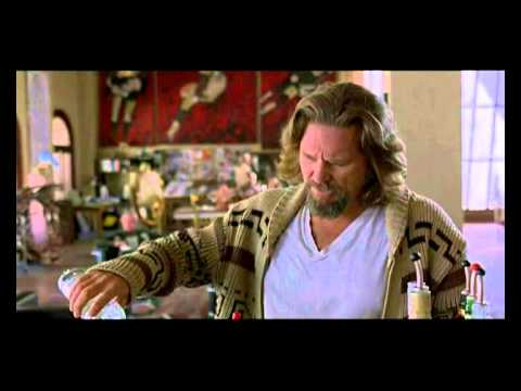 14 hidden jokes and cryptic metaphors in The Big Lebowski