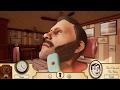 BARBERSHOP SIMULATOR - Download (Free game by Shavetastic)
