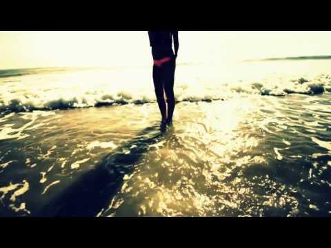 Jabberwocky - Photomaton (Dustin McCoi & Luca Pacio remix/edit)
