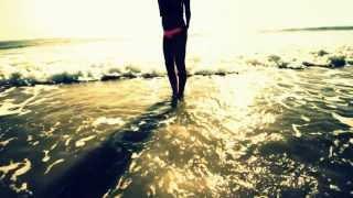 Repeat youtube video Jabberwocky - Photomaton (Dustin McCoi & Luca Pacio remix/edit)