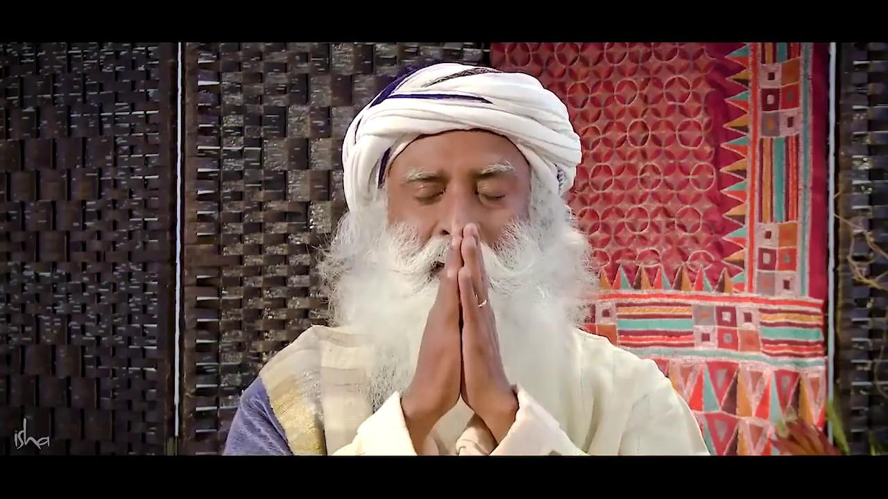 The importance of Makar Sankranti| Wise words of Sadhguru