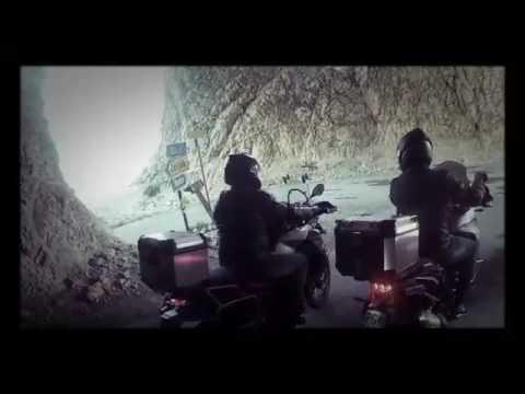 Rent A Moto Montenegro