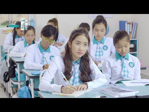 HSL2_EPISODE 6: My Beautiful Friend_Love or Friendship_ភាគទី៦