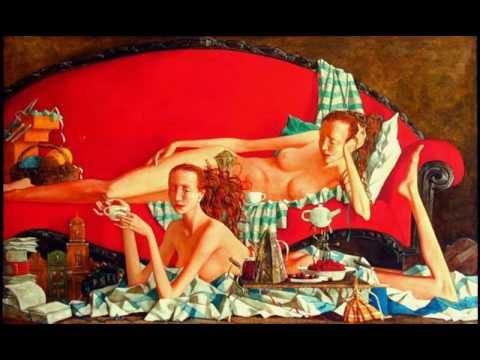 Зрелых эротический фильм для женщин онлайн андроид