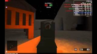 How ROBLOX would play on PS3 [BATTLEFIELD]