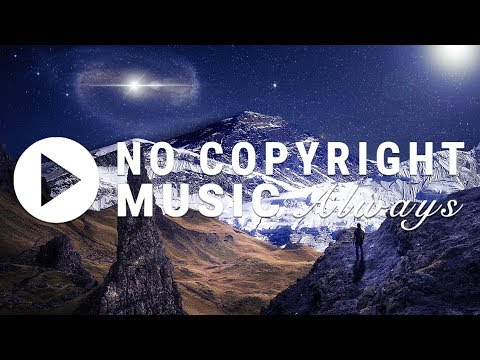 Discovery - Electro-Light (FREE DOWNLOAD) [No Copyright Music]