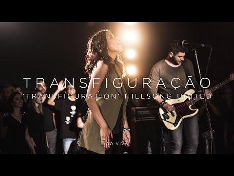 Central Music // Transfiguração (AO VIVO)