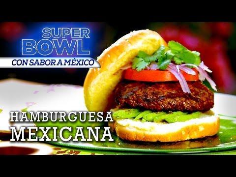 hamburguesa-mexicana-de-campeonato---el-guzzi