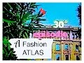 A Fashion ATLAS -il ritorno- 30°episodio