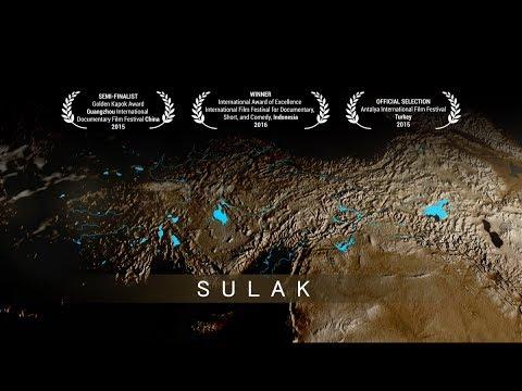 Sulak - Wetland