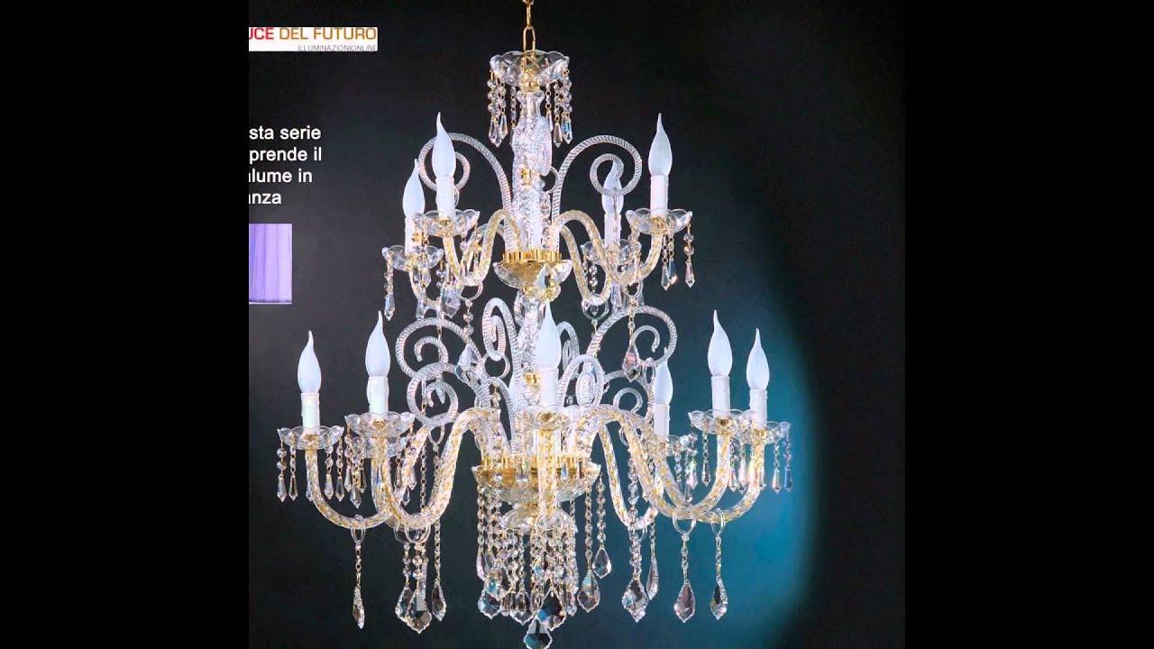 Bluedream Soffitto Stellato: Illuminazione sottotetto in ...