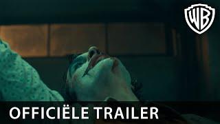 Bekijk de trailer van Joker