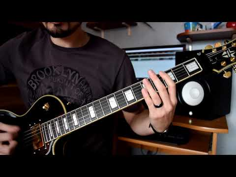 killswitch-engage---this-fire-burns-(guitar-cover)