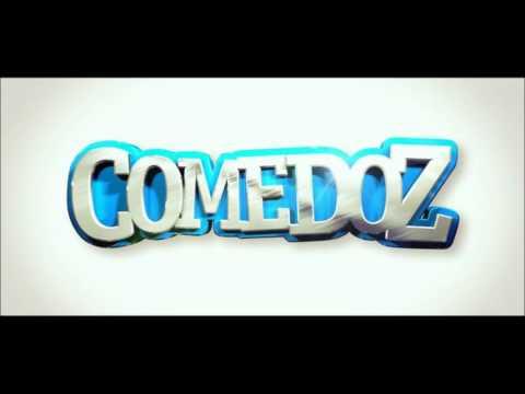 Music video Comedoz - Здравствуй