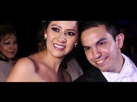 Highlights Anel & Jorge
