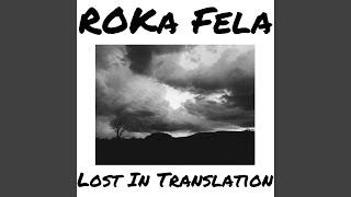 top tracks roka fela