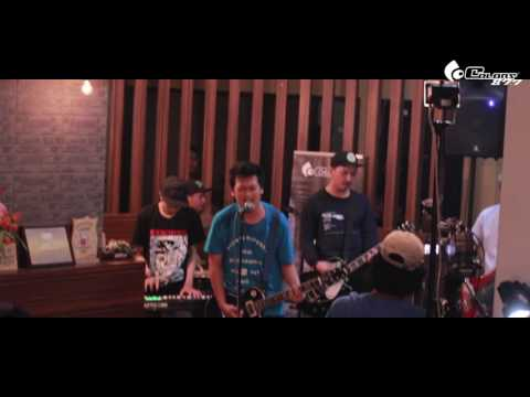 [IOS Live] Pig Face Joe - It's A Real Life