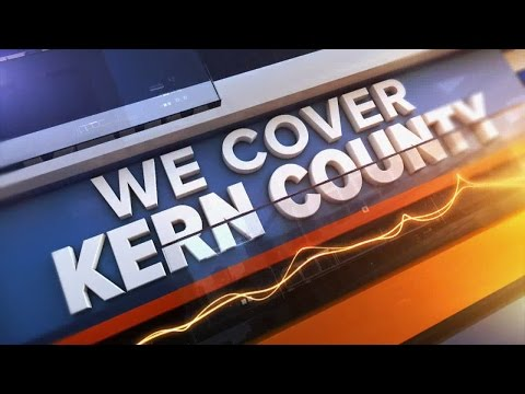 23ABC News at 11 Live Update from North Kern State Prison shooting