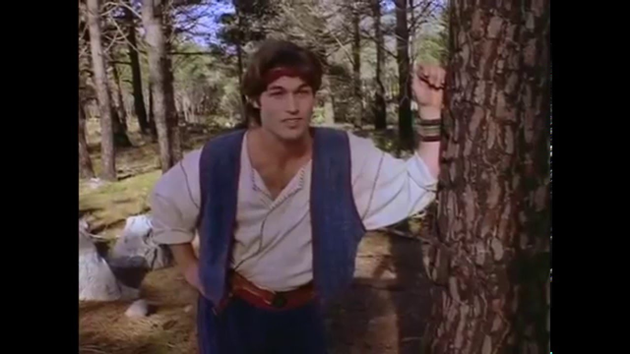 Download The Adventures of Sinbad - Episode 10 - Conundrum [Season 1]