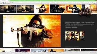 Youtube Kapak Fotoğrafı(Banner) Nasıl Yapılır ? | Minecraft - Gta 5 - Wolfteam - Darksiders - Cs Go!