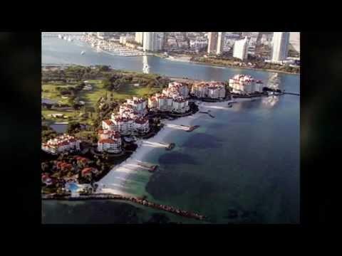 Fisher Island Condos   (786) 273-1380