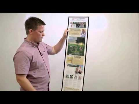 Clickfunnels Prelaunch - Best Review By Russell Brunson