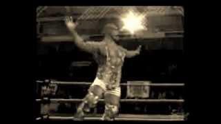 Smackdown Vs Raw History Tribute