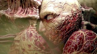 (New)SCORN Official Trailer (2017) | Hollywood Movies Trailers 2017 Official