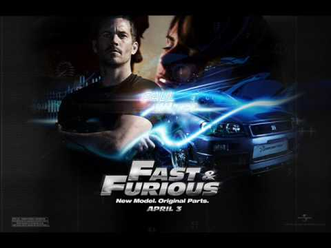 Fast & Furious 6 Full Movie Watch in HD Online for Free - 1 Movies Website