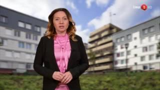 права и обязанности собственников жилых помещений