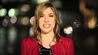 Laura Wilde - Im Zauber der Nacht (Offizielles Musikvideo)