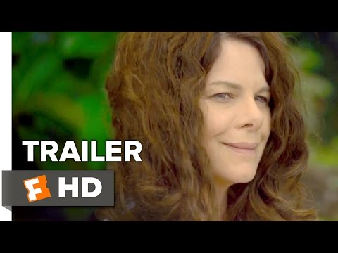 After Words   1 2015  Marcia Gay Harden Movie HD