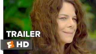 After Words Official Trailer 1 (2015) - Marcia Gay Harden Movie HD