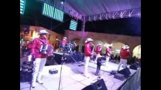 """""""Los Gens"""" San Felipe, Gto! - Cuando Los Frijoles Bailan 2014"""