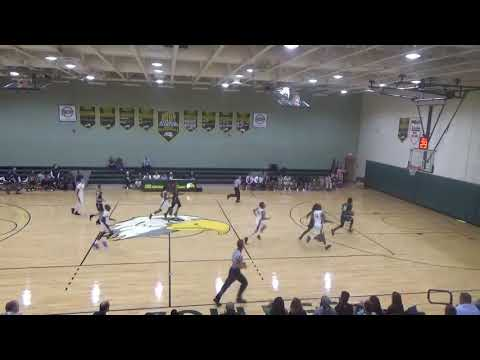 Cecil College vs Allegany College of Maryland