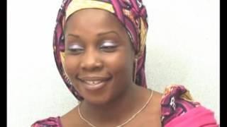 vuclip WAKAR AMARYA MIJINA SANI (Hausa Songs / Hausa Films)