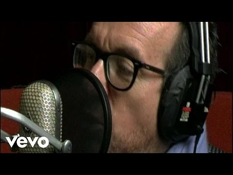 Elvis Costello, Allen Toussaint - Who's Gonna Help Brother Get Further