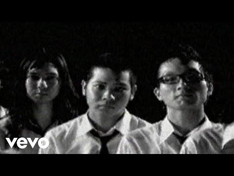 Flure - Rain (MV)