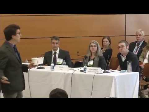 HLS in the World | National Security, Privacy, and the Rule of Law