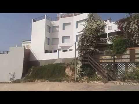 Imourane Tamraght Aourir Agadir ايمورن تمراغت أورير أكادير