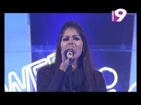 Reshmi Power Voice 1