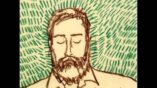 Iron & Wine - Such Great Heights YouTube Videos