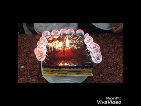 Anniversary Suzuya 28TH From Suzuya Mall Banda Aceh