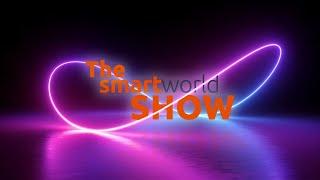 I nuovi top di gamma di inizio 2020 - The SmartWorld Show