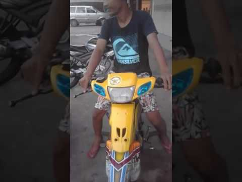 Fiz r kupang (strat a) labhu28
