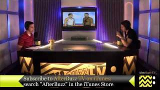 "Archer After Show Season 3 Episode 1 ""Heart of Archness Part 1"" 