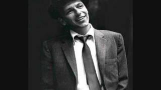 Wave Frank Sinatra