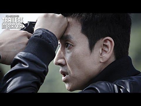 Trailer do filme Um Dia Difícil