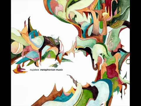Nujabes/Gigi Masin - Latitude (Instrumental) from 'Clouds'