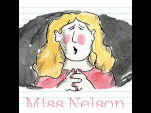 miss nelson youtube stop sign clip art free black and white free stop sign clip art black and white